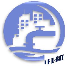 Ife-bat